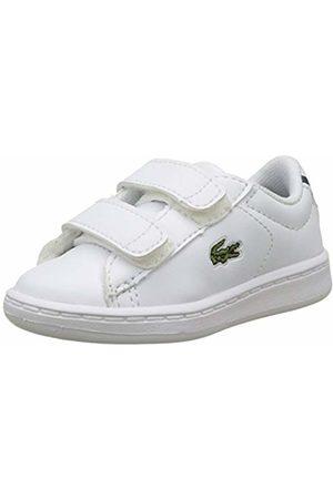 32eedcf151b01a Lacoste kids  sportswear