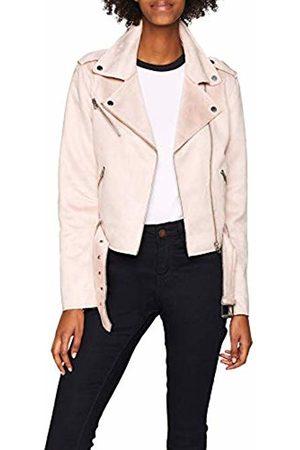 s.Oliver Women's 41.808.51.4971 Jacket