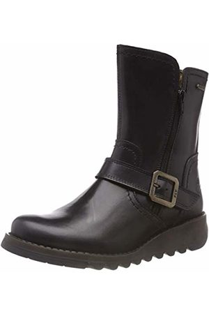 7734b90f3a2b9 Fly London open ankle boots women's ankle boots, compare prices and ...