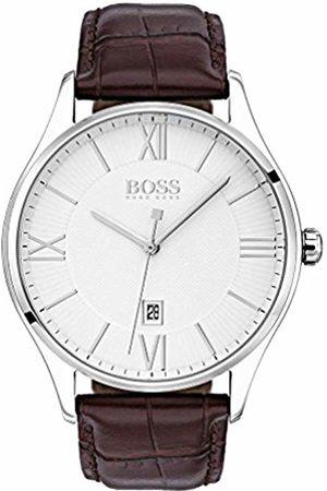 HUGO BOSS Unisex-Adult Watch 1513555