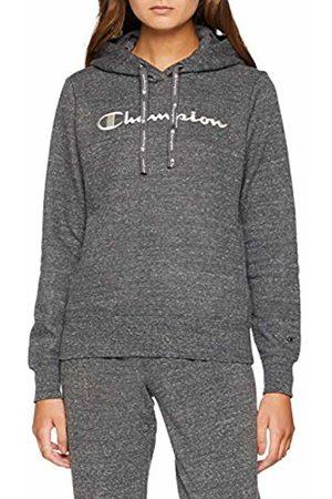 Champion Women Hoodies - Women's Hooded Sweatshirt Hoodie