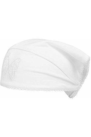 Döll Girl's Kopftuch Jersey 1812289934 Hat, (Bright 1000)