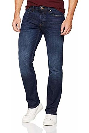 Cross Men's Dylan Straight Jeans