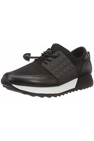 s.Oliver Women's 5-5-23613-21 098 Low-Top Sneakers