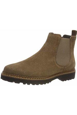 Sioux Women's Vesela-172 Chelsea Boots
