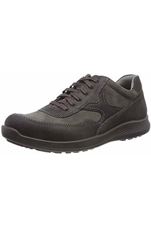 Jomos Men's Campus II Oxfords