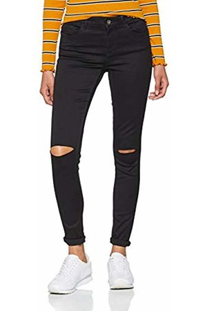 b1923c303be20f Vmseven Trousers & Jeans for Women, compare prices and buy online
