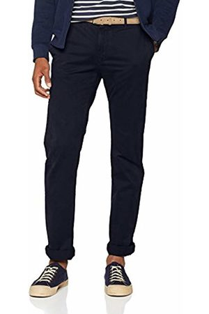 Strellson Men's 11 Rypton-D 10005619 02 Suit
