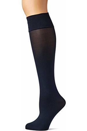Camano Women's 8206 Knee-High Socks
