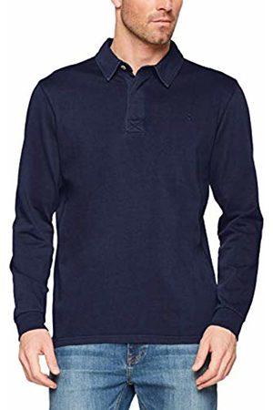 Joules Men's Parkside Polo Shirt