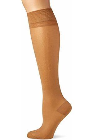 Camano Women's 8106 Knee-High Socks