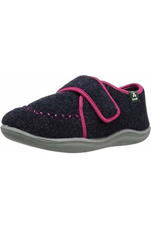 Kamik Girls' Cozylodge Loafers