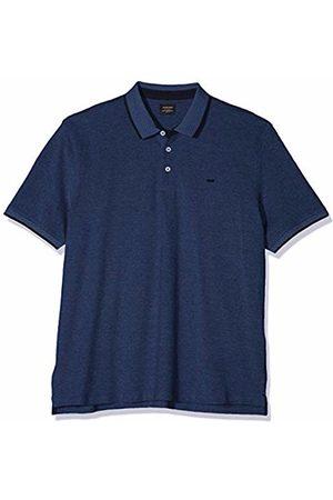 Jack & Jones Men's Jjepaulos Ss Noos Ps Polo Shirt
