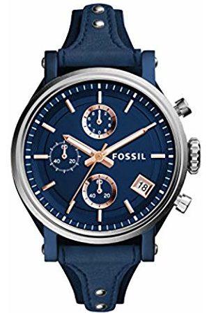 Fossil Women's Watch ES4113