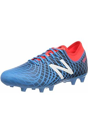 New Balance Men's Tekela Magique FG Football Boots