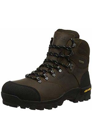 Aigle Men's Altavio GTX LTR Hunting Shoes