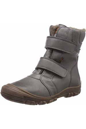 Froddo Unisex Kids' Ankle G3110121-2 Snow Boots