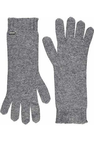 HUGO BOSS Women's Gamaru Gloves