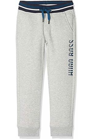 HUGO BOSS Boss Boys' Pantalon Jogging Sports Pants