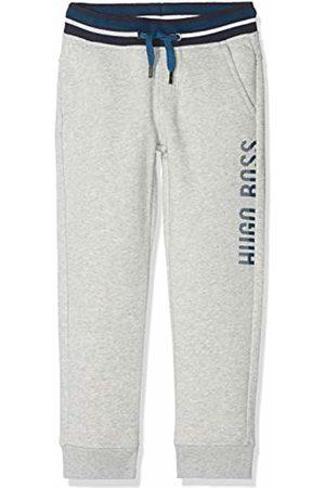 HUGO BOSS Boss Boys' Pantalon Jogging Sports Pants