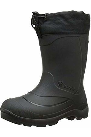 Kamik Unisex Kids' Snobuster1 Wellington Boots
