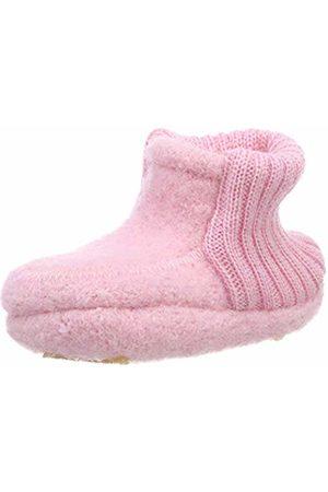 Nanga Girls Slippers - Baby Girls' Hänsel & Gretl Slippers