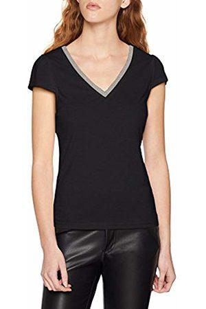 Morgan Women's 182-Dmama.N T-Shirt