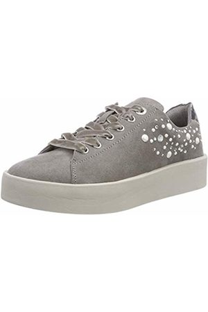 s.Oliver summer women s shoes, compare prices and buy online 6dee10e21d