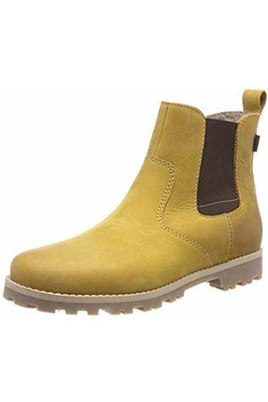 Froddo Unisex Kids' Ankle G3160089-3 Snow Boots