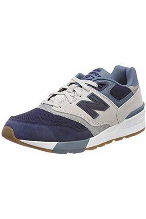 New Balance Men's 597 Running Shoes