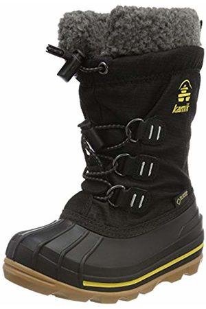 Kamik Unisex Kids' Carmackgtx Snow Boots