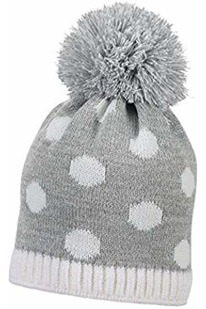 Sterntaler Baby Girls' Strickmütze Hat