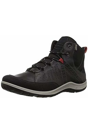 Ecco Women's Aspina High Rise Hiking Shoes