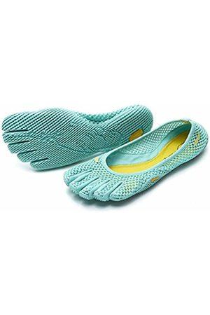 Vibram FiveFingers Vi-b, Women's Outdoor Multisport Training Shoes