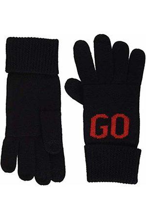 HUGO BOSS Men's w 18 Gloves
