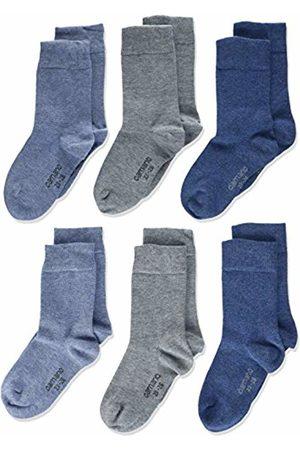 Camano Boys' 9300 Socks