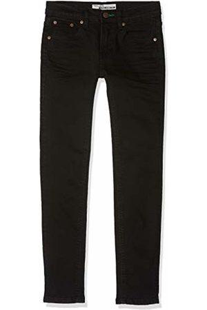 Teddy Smith Boy's Flash JR Sup SK Jeans