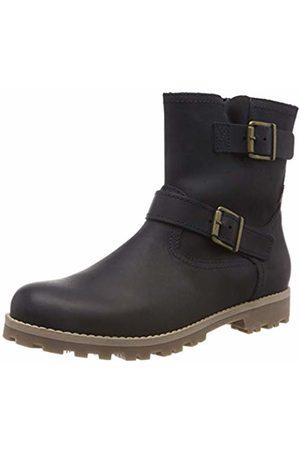 Froddo Boys' G3160090 Snow Boots