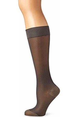 Camano Women's 8108 Support Stockings