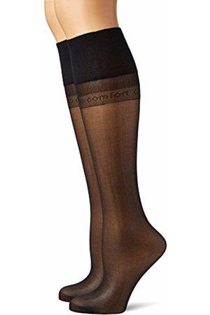Camano Women's 8202 Knee-High Socks