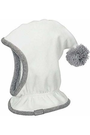 Sterntaler Baby Schalmütze Hat