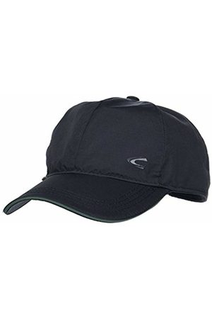 Camel Active Men's 406180/8C18 Flat Cap