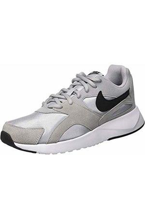 Nike Men's Pantheos Gymnastics Shoes