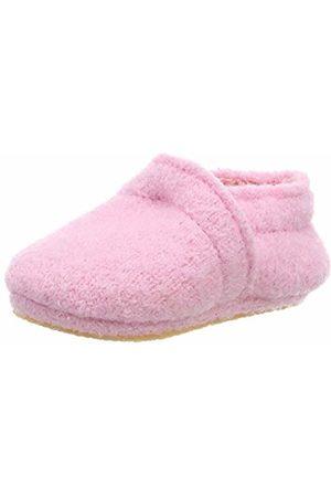Nanga Baby Girls' Lea Slippers