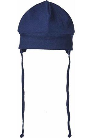 Sterntaler Baby Boys Beanie Hat