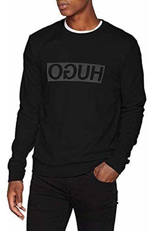 HUGO BOSS Men's Dicago-u3 Sweatshirt