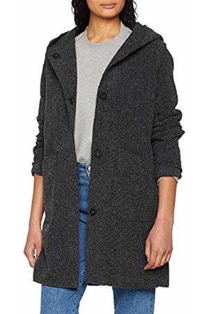 s.Oliver Women's 46.808.52.4779 Coat