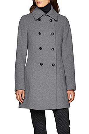 Daniel Hechter Women's Wool Coat