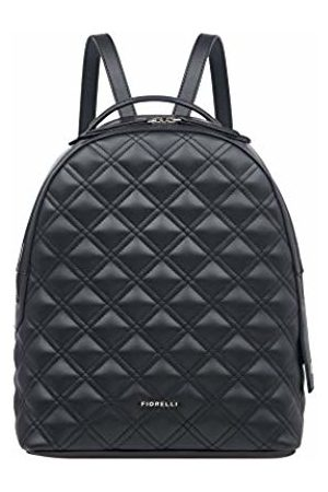 Fiorelli Women's Anouk Backpack ( Quilt)
