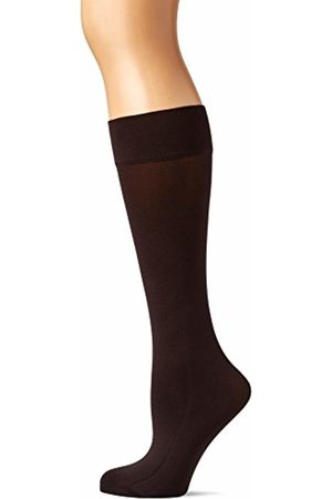 Camano Women's 8218 Knee-High Socks